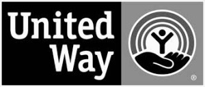 contribute to the United Way
