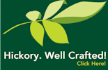 Hickory Well Crafted