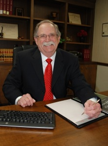 hickory nc cpa firm