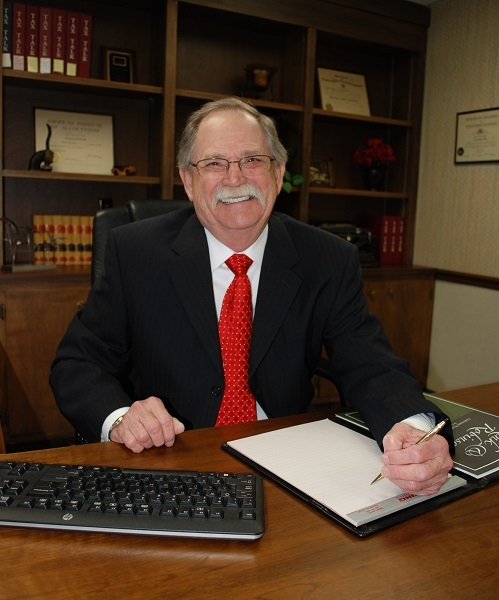 hickory tax service