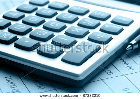 charlotte tax services