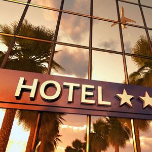 p-hospitality