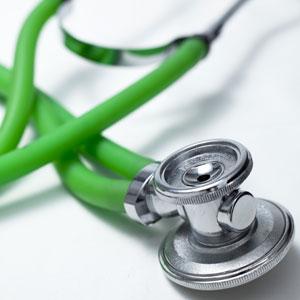 p-medical