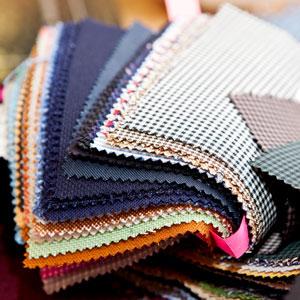 p-textiles