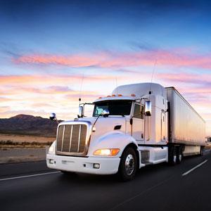 p-truck