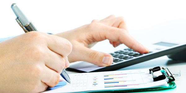 bookkeeping and payroll accounting