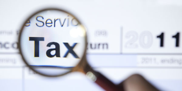 Business and Individual tax services for small and large businesses in NC