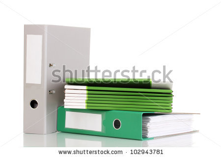 Hickory Bookkeeping